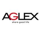 AGLEX