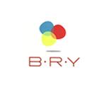 B.R.Y
