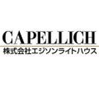 CAPELLICH