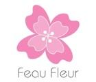 feaufleur_logo