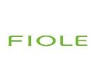fiole_logo