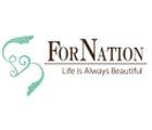 FORNATION