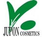 JUPON COSMETICS