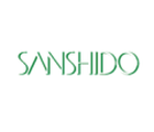 SANSHIDO
