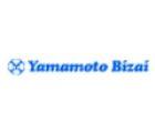 Yamamoto Bizai