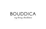 bouddica01-2